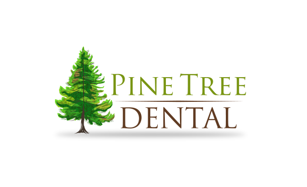 Pine Tree Dental