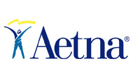 aetna2-thumb
