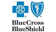 blue-cross-blue-shield-health-insurance-thumb